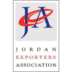 Jordan Exporters Association