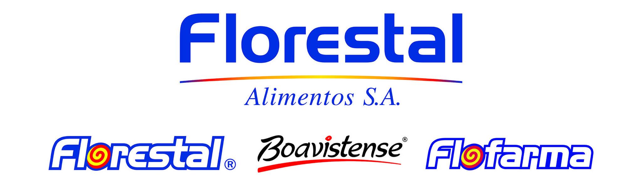 Florestal Alimentos SA