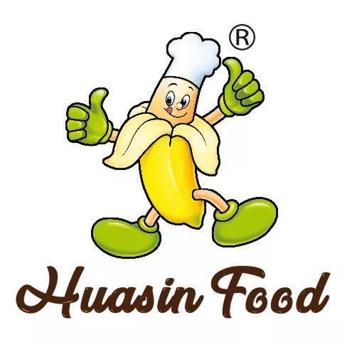 Huasin Food Industries Sdn Bhd - Yummex 2019 - Welcome to yummex 2019